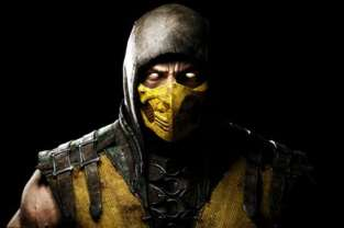 "Mortal Kombat X ""Kombat Pack 2"" with Meat Character DLC download"