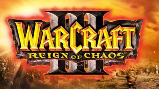 Warcraft 3: Reign of Chaos Screenshot