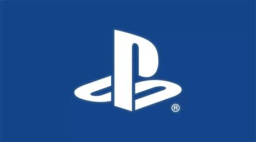 PlayStation Network Screenshot