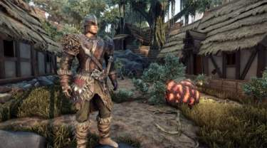 Elex Game Images