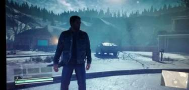 Dead Rising 4 Gameplay Images