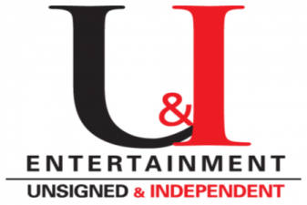 UI Digital Logo