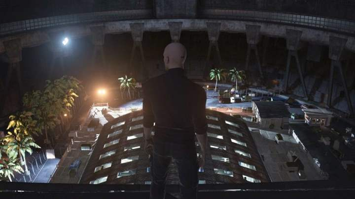 Hitman Could Be Getting Two Additional Seasons