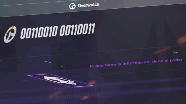 Could the Sombra Mystery Be Coming To An End?