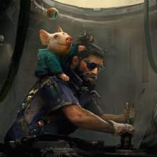 beyond-good-and-evil-2-artwork