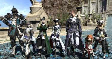 final-fantasy-xiv-images