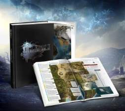 final-fantasy-xv-official-guide-collectors-edition