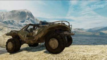 halo-warthog-truck-for-forza-horizon-3