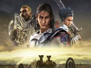 lost-odyssey