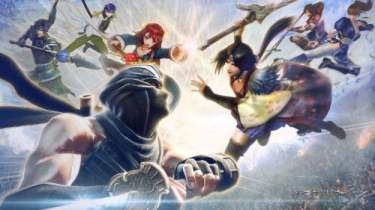 musou-stars-images