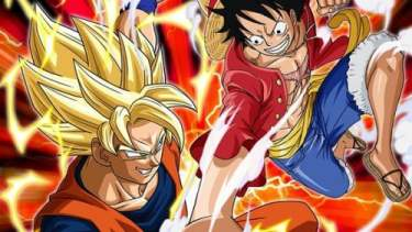 one-piece-great-pirate-colosseum-and-dragon-ball-z-extreme-butoden-cross-play
