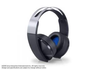 playstation-platinum-wireless-headset
