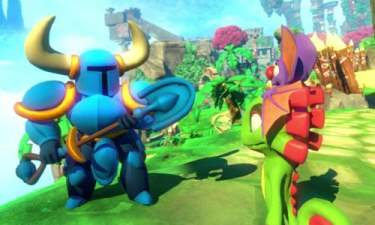 shovel-knight-in-yooka-laylee