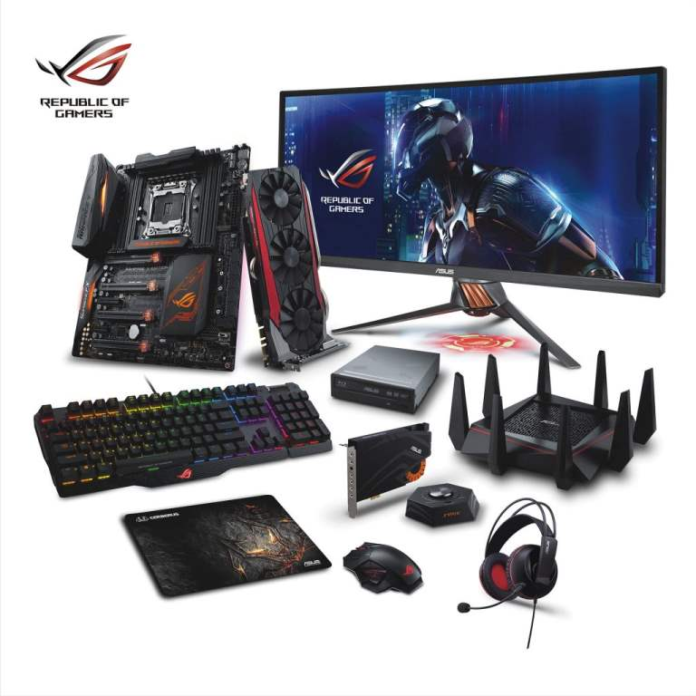 asus-rog-notebooks-and-peripherals