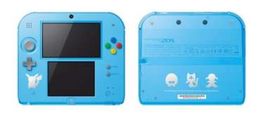 light-blue-pokemon-sun-moon-nintendo-2ds