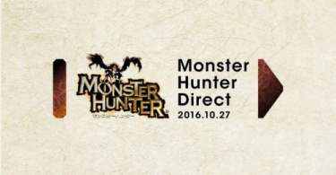 monster-hunter-nintendo-direct-event