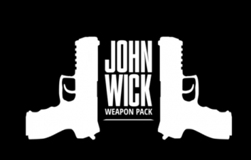 payday-2-john-wick-weapon-pack-dlc