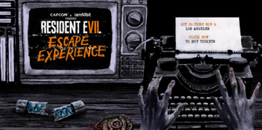 resident-evil-7-escape-room-experience