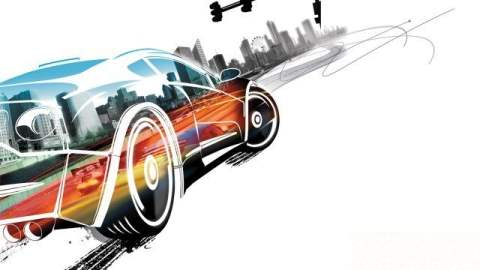 burnout-paradise-on-xbox-one
