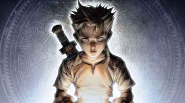fable-4