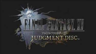 final-fantasy-xv-judgment-disc-demo