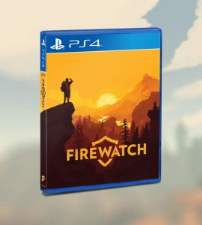 firewatch-ps4-limited-run-physical-edition