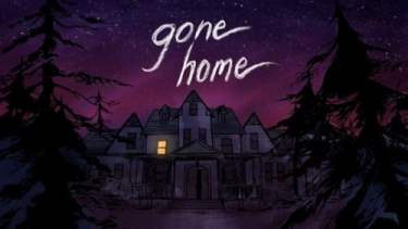gone-home-game