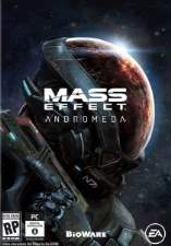 mass-effect-andromeda-pc