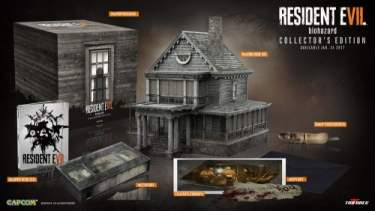 resident-evil-7-collectors-edition