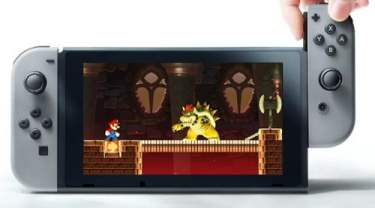super-mario-run-nintendo-switch