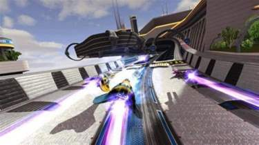 wipeout-on-ps4