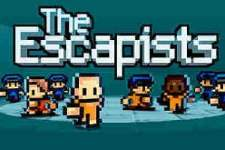 The Escapists 2 visited at www.games.ch