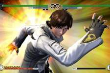 the-king-of-fighters-xiv