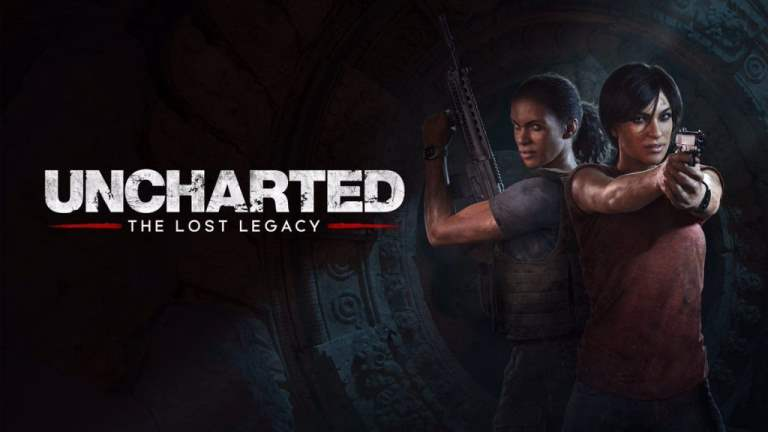 uncharted-the-lost-legacy-standalone-dlc