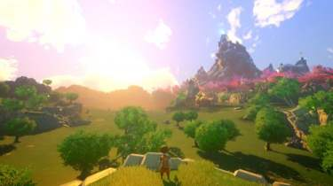 yonder-the-cloud-catcher-chronicles