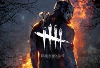 'Dead by Daylight' not likely to receive Nintendo Switch version, says developer