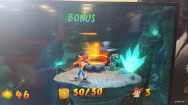 Crash Bandicoot easter egg may point to Spyro remake