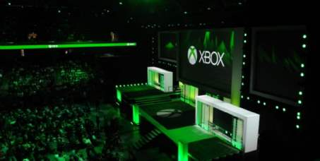 Xbox One games announced at E3 (pictures) - CNET