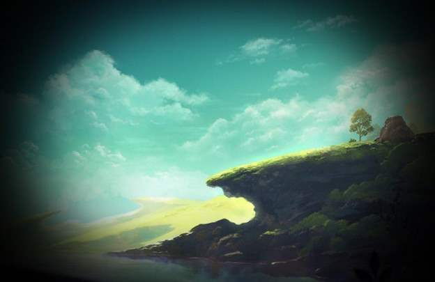 I Am Setsuna Developer Reveals Next Project Lost Sphear