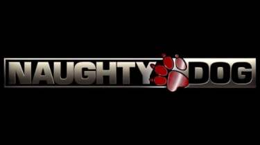Naughty Dog Responds to Allegations of Sexual Harassment