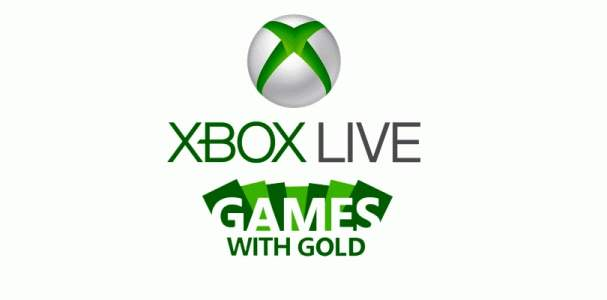 Xbox Live Gold Subscription Price to Increase in Six Countries | GameTransfers