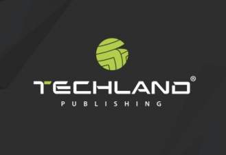 Techland Video Game Publisher