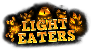 LightEaters