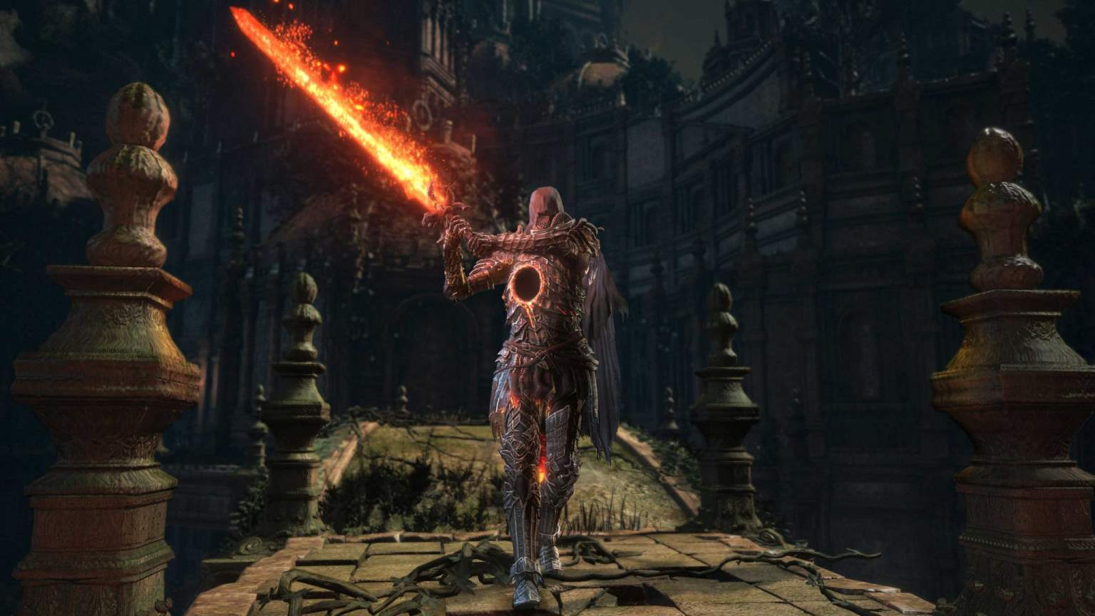 dark souls 3 patch 1 14 download available now