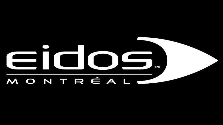 Eidos Montréal Logo