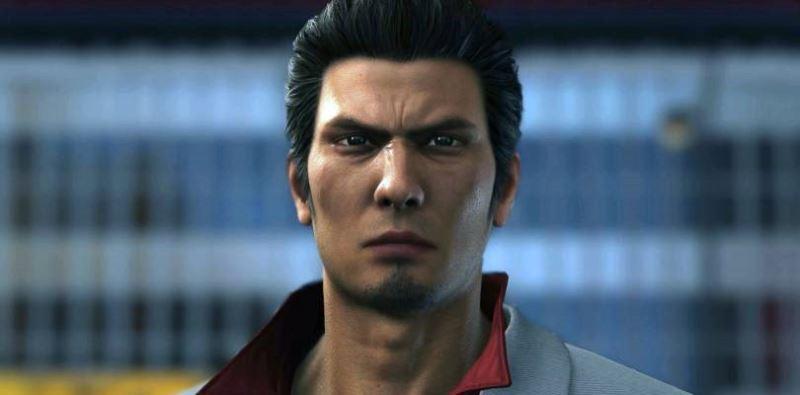 Sega Announces Yakuza 3, Yakuza 4, and Yakuza 5 Remasters for PS4
