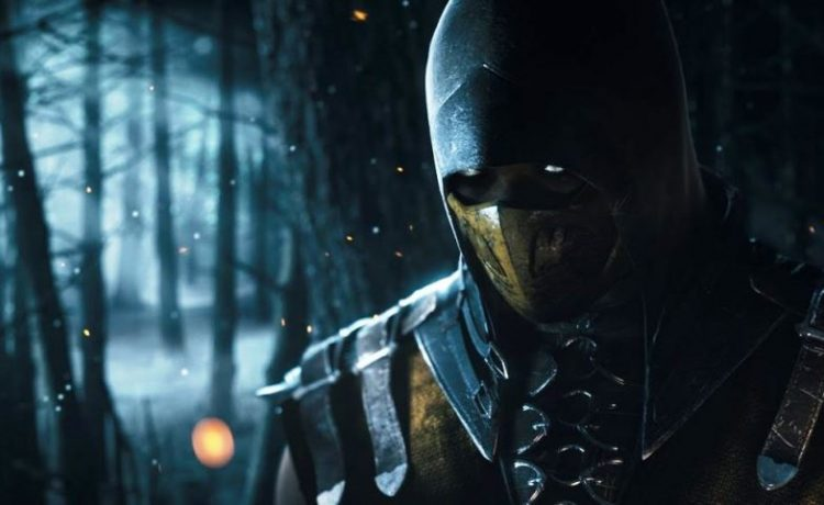 Next Mortal Kombat trollingly teased by series director