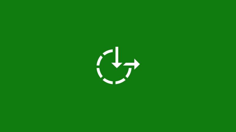 Microsoft Xbox Ideas
