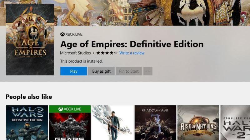 PC Digital Game Gifting