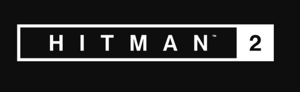 Hitman 2 Leaked